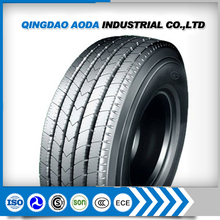 Commercial Best Price Radial Linglong Truck Tyre 11.00r20 12.00r24 Manufacturer