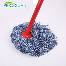 guangxi Factory wholesale universal pvc cover spin mop replacement parts