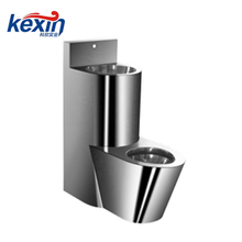 Factory Direct Sales High Quality New Hot Het Toilet