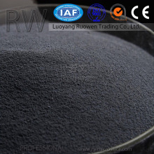 95% High strength concrete micro silica powder at a good price