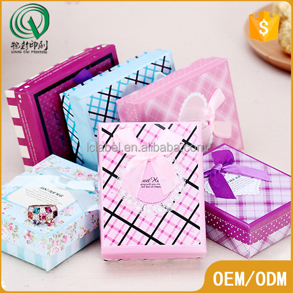 wedding invitation card box wedding invitation paper card box