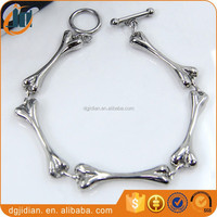 Jewelry Finding Toggle Clasp,Stainless Steel Clasps For Bracelet
