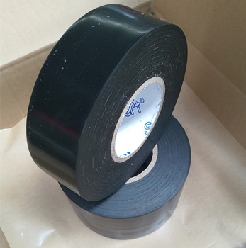 pipe wrap anticorrosion tape