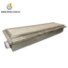 Infrared ceramic gas burner,ceramic infrared burner for Industrial Drying Curing Curing Heating Oven