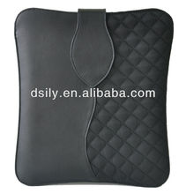 Newer iCover/ Polyester Case-Holder/Folio for all iPads/S013A120096