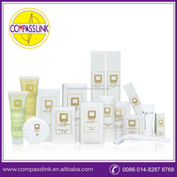 wholesale hotel amenities for 3 and 4 and 5 star hotel