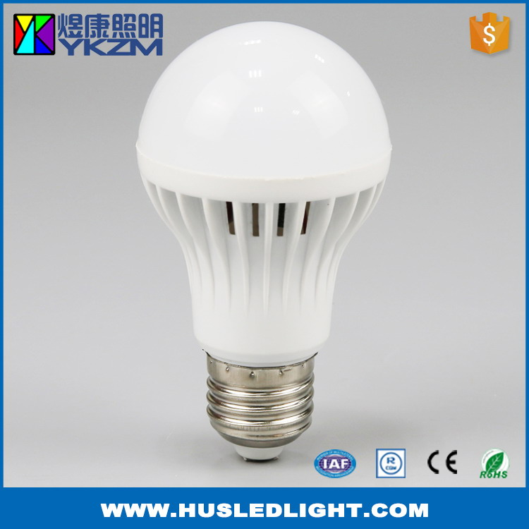 Cheaper hot-sale a19 led lamp bulbs e27