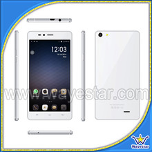 omes mobile phone dual sim card smartphone android 4.4 cheap mobile phone with skype