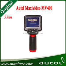 Autel Maxivideo MV400 Digital Videoscope Tool Car Diagnostic Automobile