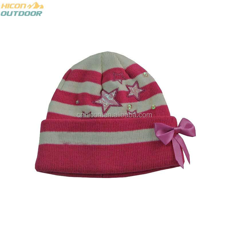 a42ac4ae76a China kids beanies hats wholesale 🇨🇳 - Alibaba