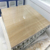 10mm 25mm 30mm aluminium honeycomb backed stone panel
