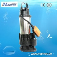 Latest Style High Quality water motor pump price