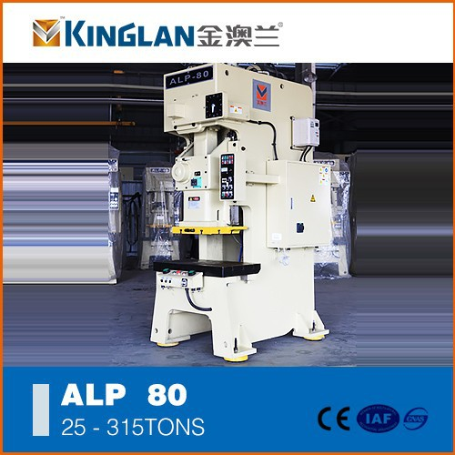 Most popular sytle punching machine with high quality precision high working performance