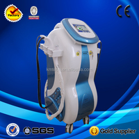trade assurance supplier slimming machine cavitation Fat Melting Machine