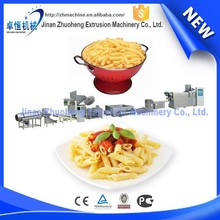 High quality commercial corn make noodle pasta machine