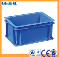 multi layers of storage bins/plastic storage box
