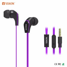 Yison CX180 Phone electronics and accessories headphone for phone