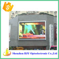 electronics manufacturer led display price p10 outdoor full color SMD led module