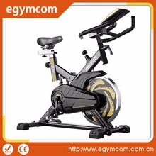 fitness equipment for home sale by owner cheap prices used exercise bikes
