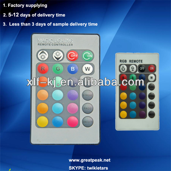 remote controller key, remote control for lg tv, remote control advertising blimp