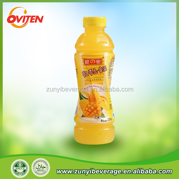 China wholesale market fruit juice egypt
