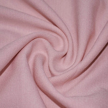 2017 New hot selling china manufacturer polyester bamboo joint fabric