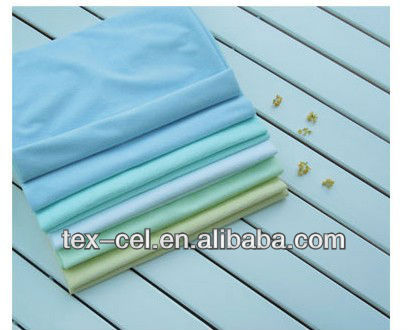 Alibaba Supplier Waterproof Colorful Terry Fabric Cheap Bed Sheet Sets