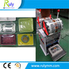 Semi Automatic Food Tray Sealing Machine