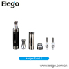 New dual coil kanger evod 2 atomizer coming soon