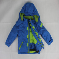 Men & Ladies winter coat ski suit