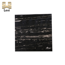 new type best quality cheap polished marble floor tiles