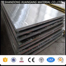 Best Price Deep Drawing Ss400 1.5mm Thick Stainless Steel Plate
