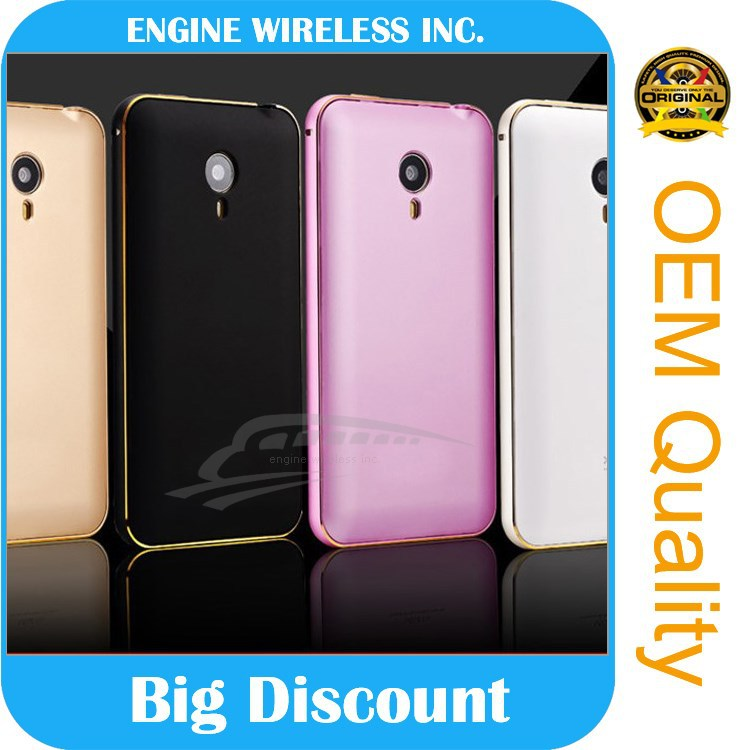 china wholesale market flip case for lg optimus l7 p705