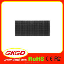 High Resolution P5 indoor SMD full color advertising led display board