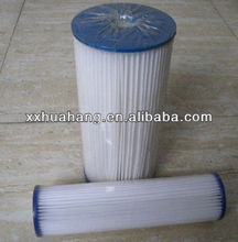 Swim pool water filter spare parts,filter and pump swimming pool