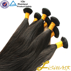 Fast Delivery!!Indian Nude Women Long Temple Brazilian Hair Wigs For Black Women