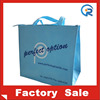 Alibaba Customized wholesale printed disposable ice cooler bag