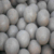 Best price forged grinding steel balls for mineral crushing