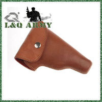 LQ 2014 fashion leather military holster