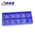 coating tungsten carbide Inserts TNMG CNMG DNMG SNMG VNMG solid cnc inserts cnc turning External Turning Tools