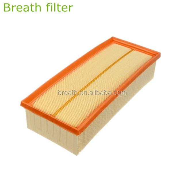 CA10057 Fram air hepa paper filters