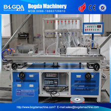 2016 New Type Vacuum Calibration Table