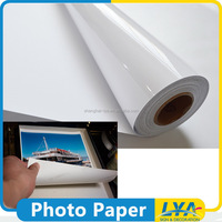 competitive price best price waterproof matte a4 photo paper