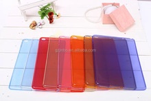 Colorful Waterproof Tablet Case For Ipad Air, Kids Case For Ipad Air 1 2