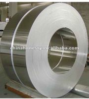 aluminum decorative strips 1350 Price eye to sky packing