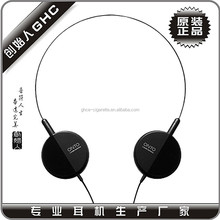 wholesales headphone from China