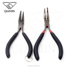Excellent quality new products fishing scissors pliers
