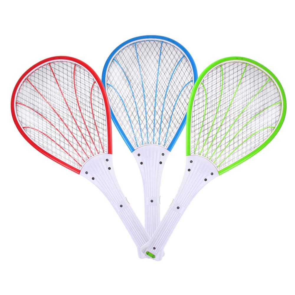 China Mosquito Killer Racket Simple Electronic Repellent Circuit Diagram Manufacturers And Suppliers On Alibabacom