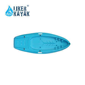 Most popular stabilizers boats sit on top kayak