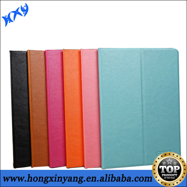 HXY smart case for ipad air,for ipad air smart case cover